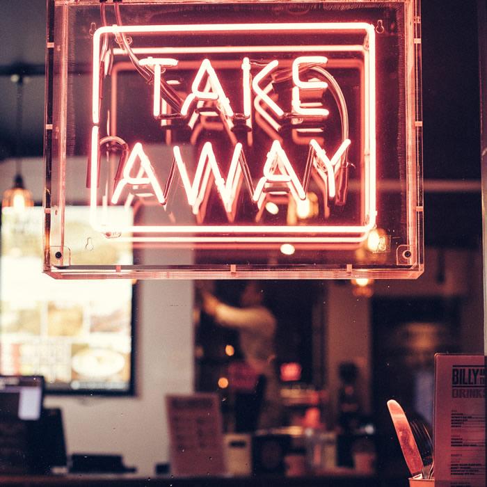 <?php echo Wi-Fi for Takeaways