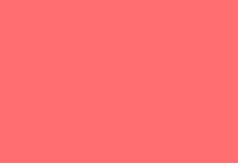 bg_pink
